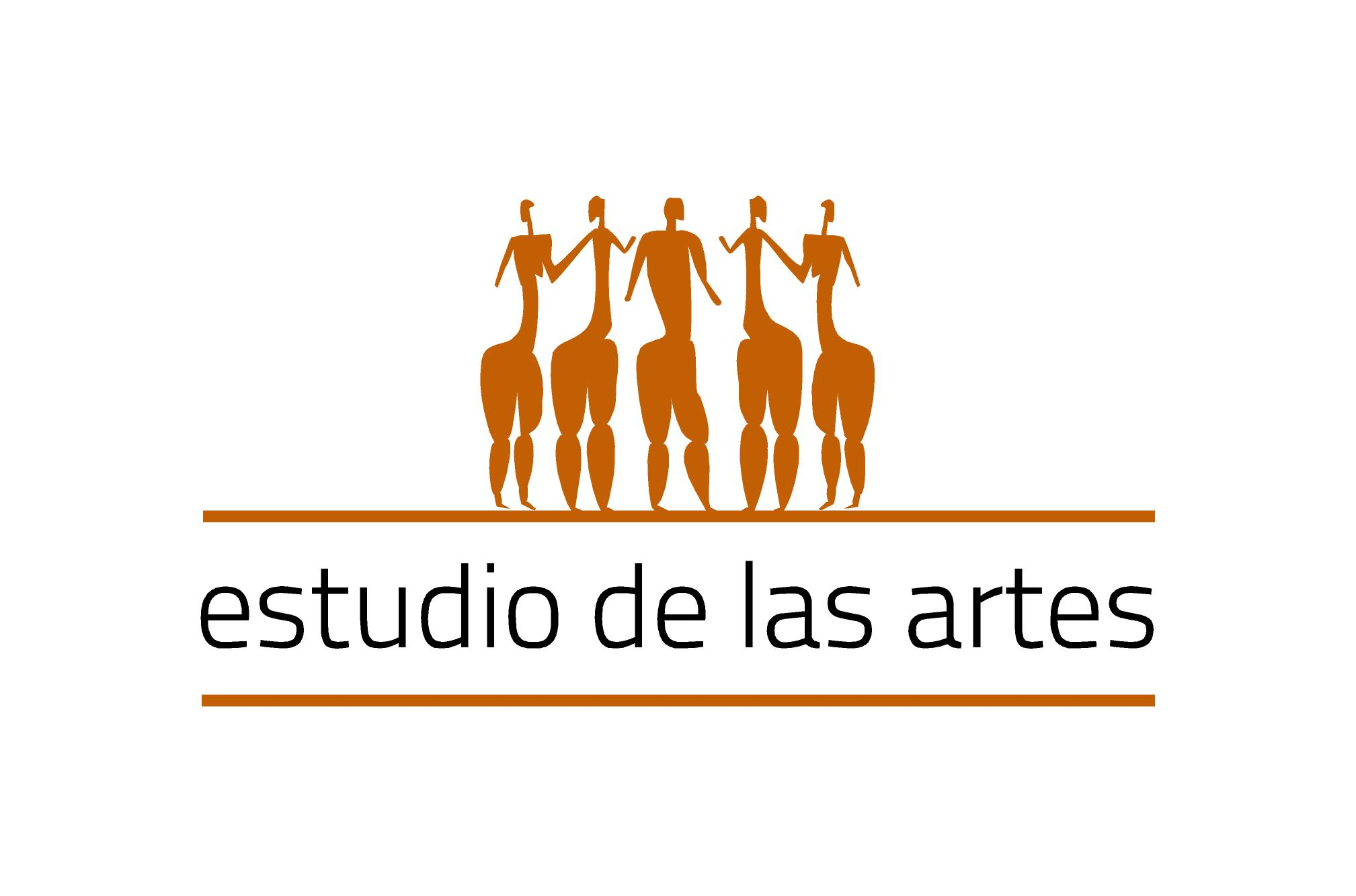 Logo Estudio de las Artes